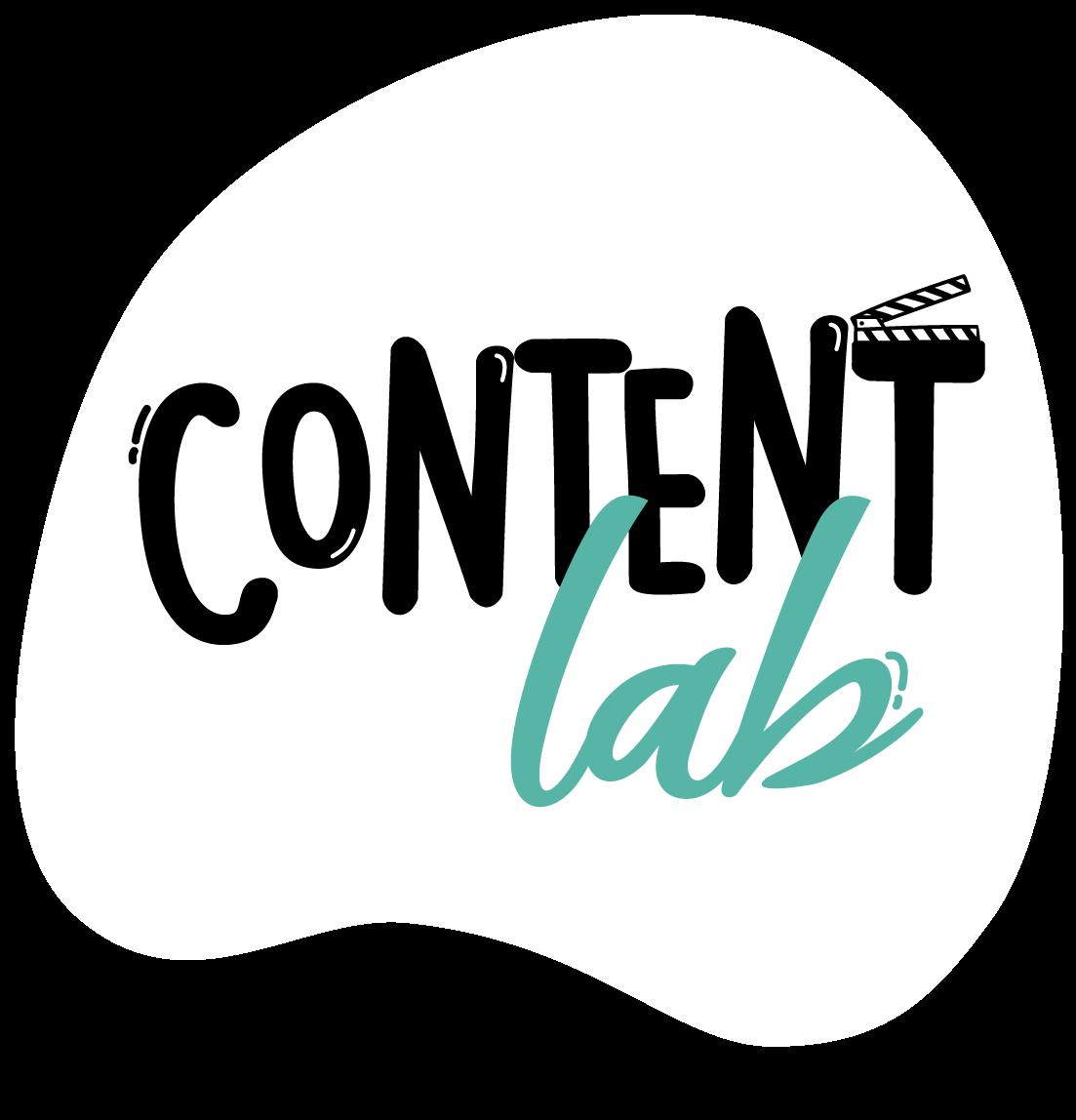 ContentLab - Creative ideas