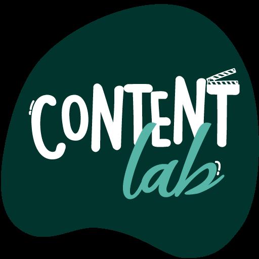 Content Lab Bogotá Colombia